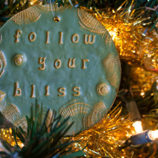 How to Make Personalized Polymer Clay Gifts