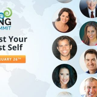 10th Annual Tapping World Summit - This free transformational online event teaches one of most effective techniques for creating change, EFT, otherwise known as Tapping, with 25 free presentations. Over 2 million people have attended this online event over the last 9 years!