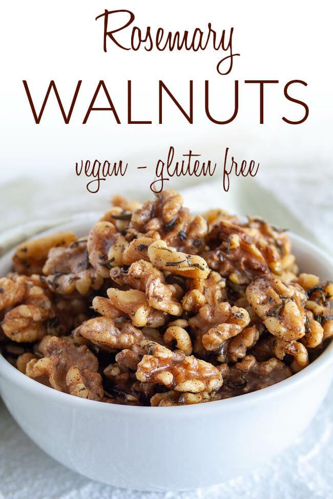 Rosemary Walnuts photo with text.